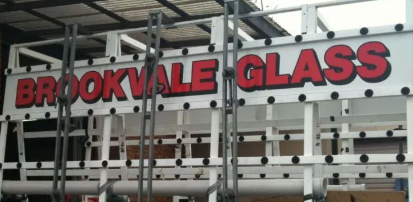 Brookvale Glass