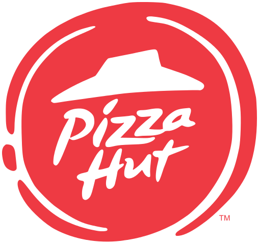 Pizza Hut Collaroy