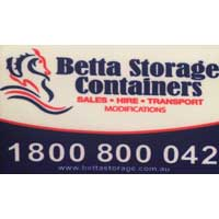 narrabeen_sharks_sponsor_betastorage
