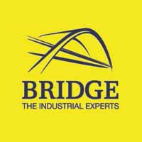 narrabeen_sharks_sponsor_bridgeindustrail